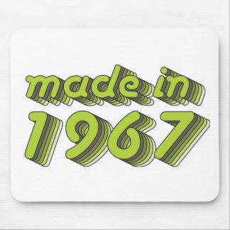 made-in-1967-green-grey mouse pad
