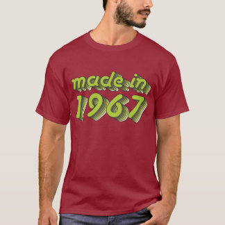 made-in-1967-green-grey
