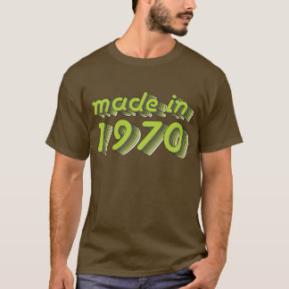 made-in-1970-green-grey