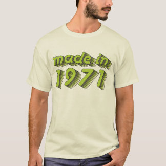 made-in-1971-green-grey