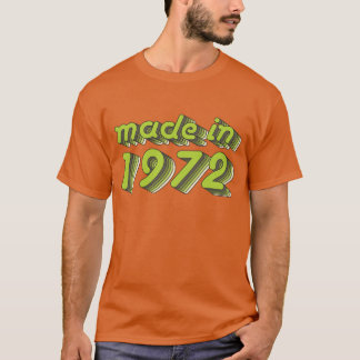 made-in-1972-green-grey