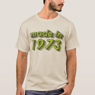 made-in-1973-green-grey