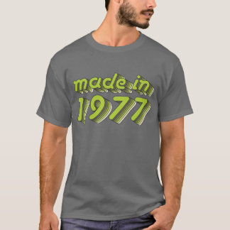 made-in-1977-green-grey