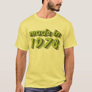 made-in-1978-green-grey