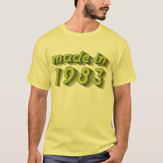 made-in-1983-green-grey