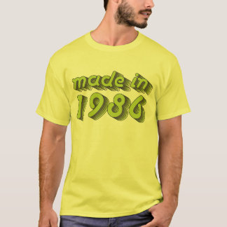 made-in-1986-green-grey
