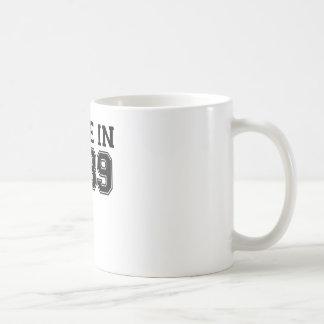 MADE IN 1989.png Coffee Mug