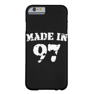 iphone 6s video made in the 90s electronics amp gadgets zazzle 1997