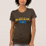 Made in Alberta Shirt