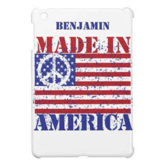 Made in America iPad Mini Cases