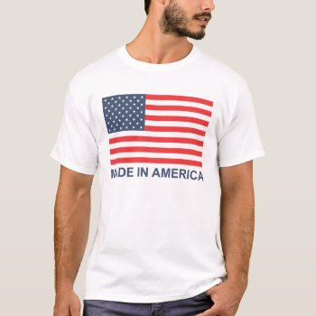 24eb5ea25 Browse Products At Zazzle With The Theme July 4th Shirts | 6