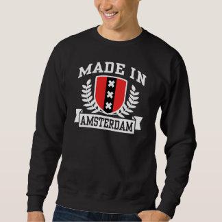 Made In Amsterdam Sweatshirt