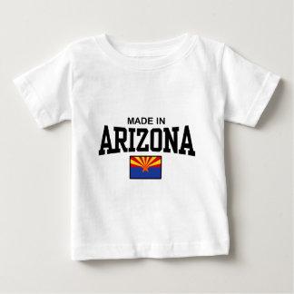 Made In Arizona T Shirt