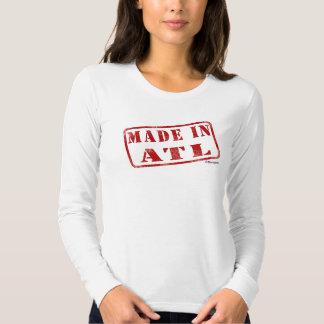Made in ATL Tee Shirt