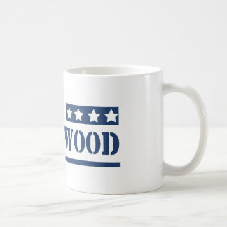 Made in Brentwood Mugs