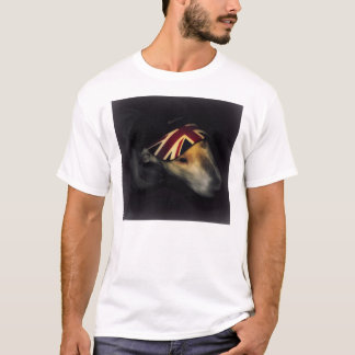 Made in Britain II T-Shirt