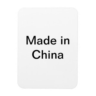 Made in China Flexible Magnet