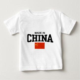 Made In China Tees