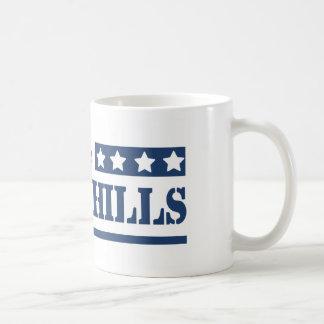 Made in Chino Mugs