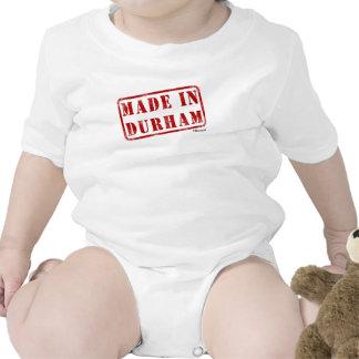 Made in Durham Creeper