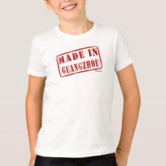 Made in Guangzhou T-Shirt