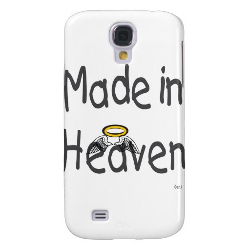 made_in_heaven 2
