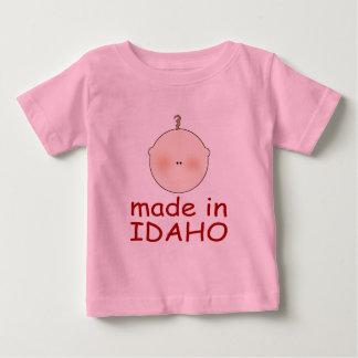 Made In Idaho T-shirt