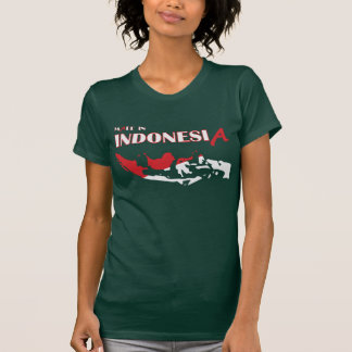 Made In Indonesia T-Shirt