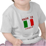 Made in Italy T Shirts