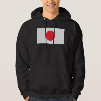 Made in Japan r1 hoodie