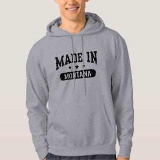 Made In Montana Hoodie