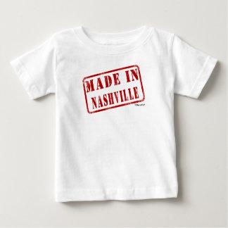 Made in Nashville Shirts