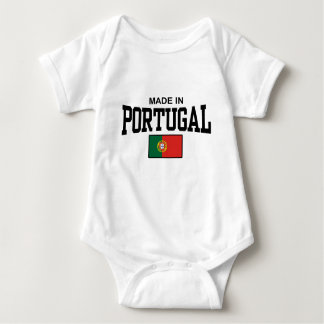 Made In Portugal Tshirts