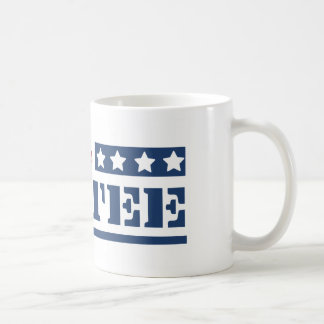 Made in Santee Mugs