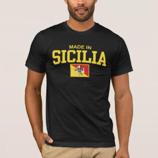 Made in Sicilia T-Shirt