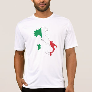 Made in the USA/Designed in Italy_Men's T-Shirt