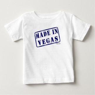 Made in Vegas Infant T-shirt