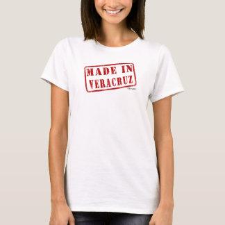 Made in Veracruz T-Shirt