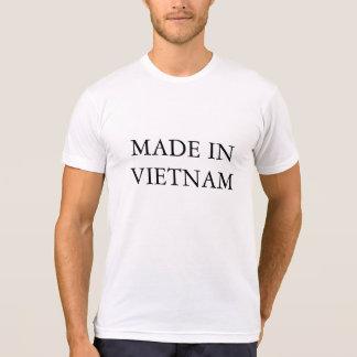 Made in Vietnam Tee