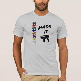 Made It 3.1 T-Shirt