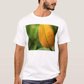 made lemonade T-Shirt