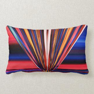 Made of 100% grade A cotton MoJo Pillow