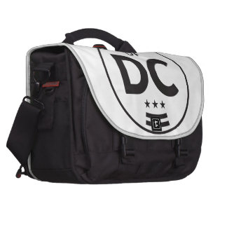 Made of DC Bag For Laptop