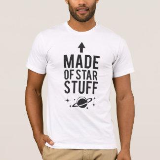 Made of Star Stuff T-Shirt