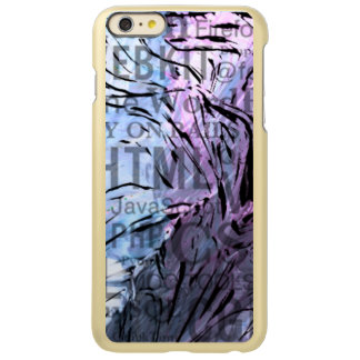 made of words,computer incipio feather® shine iPhone 6 plus case