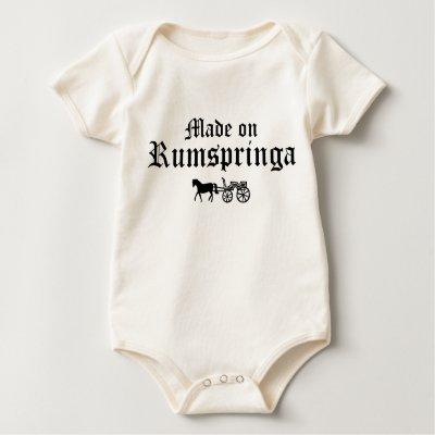 made on rumspringa tshirt p235706006959231806stvj 400 Hot teen model gets it hardcore