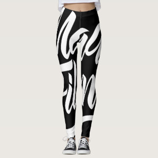 made tights