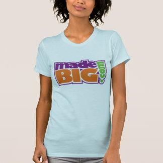 MadeBig.com T-Shirt