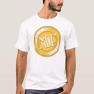MADEFILMS T-Shirt