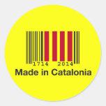 madeincatalonia2 stickers